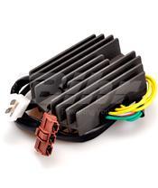 Regulador de corriente Electrosport ESR916