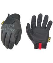 MECHANIX Specialty 0.5mm High-Dexterity Gloves Black Size XXL