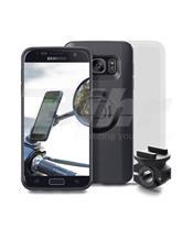 Pack completo moto al retrovisor SP Connect para Samsung S7