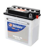 Bateria Tecnium BB9-B fresh pack (Substitui 10547)