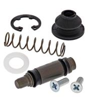 ALL BALLS Clutch Master Cylinder Repair Kit KTM