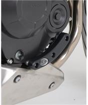 SliderMotor-Gleiter rechts R&G RACING Honda CB500R/X/F