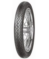 MITAS Tyre H-01 3.00-19 M/C 49P TT