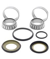 ALL BALLS Steering Shaft Bearing Kit KTM/Husabegr/Husqvarna