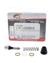 ALL BALLS Rear Master Cylinder Repair Kit Husqvarna