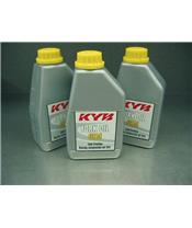 """KYB """"01M"""" Fork Oil 1 liters"""
