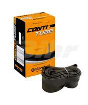 Continental inner tube Race 28 Light S60