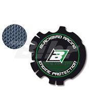 AUTOCOLANTE proteção tampa de embraiagem Blackbird Suzuki 5421/02