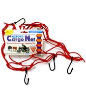 CARGO NET ROT
