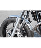 Guardabarros de aluminio CB1100A ´13- LSL 506H141A