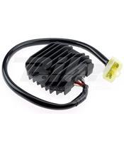 Regulador de corriente Arrowhead AKI6039