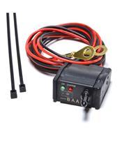 Testeur de batterie intégré BAAS BA22 12V