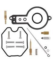 ALL BALLS Carburetor Rebuild Kit Honda XR600R