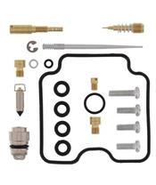 Kit réparation de carburateur ALL BALLS Yamaha 450 Grizzly/Wolve