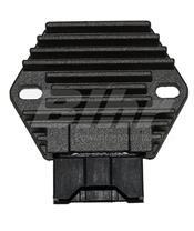 Regulador Electrosport CB750 91-04