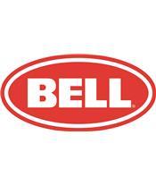 BELL Decorative Panel - Slatwall Shop Display
