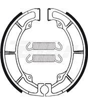 Zapatas de freno Tecnium BA038