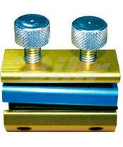 Engrasador de cable doble BIHR