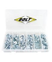 BOLT Fairing Bolt Kit