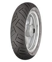 CONTINENTAL Tyre ContiScoot 120/70-14 M/C 55P TL