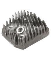 Cabeça do cilindro de alumínio AIRSAL (040241476)