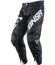 Pantalon ANSWER Elite Solid noir taille 30