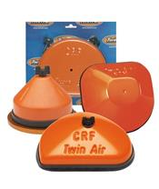 Couvercle de filtre à air TWIN AIR Gas Gas EC250/300 Racing