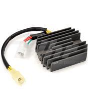 Regulador de corriente Electrosport Ducati 749/999/848/1098/1198