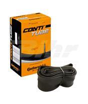 Câmara de bicicleta Continental MTB 26 Downhill 1,5mm A40