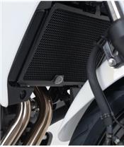 Kühlerschutz R&G RACING Honda CB500F
