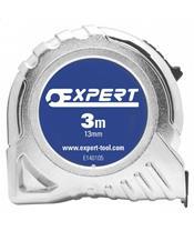 Mètre à ruban EXPERT 3m nylon