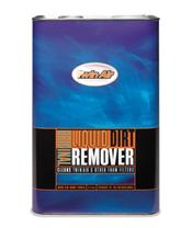 TWIN AIR Liquid Dirt Remover 4L delivered by 4