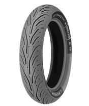 MICHELIN Tyre PILOT ROAD 4 TRAIL 170/60 R 17 M/C 72V TL
