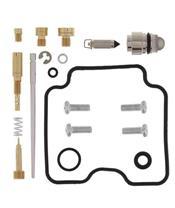 Kit réparation de carburateur ALL BALLS Yamaha 250 Raptor