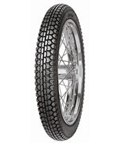 MITAS Tyre H-03 REINF 3.00-18 M/C 52P TT