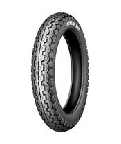 Neumático Dunlop S/T K81 TT100 4.10-19 M/C 61H TT