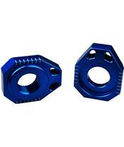 Esticador de corrente Scar, azul Husqvarna