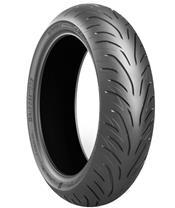 BRIDGESTONE Tyre BATTLAX T31 GT REAR 170/60 ZR 17 M/C (72W) TL