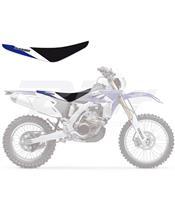 Funda de asiento Blackbird Dream Yamaha 1247E