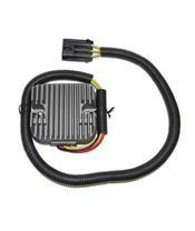 Regulador de corriente Electrosport Polaris Sportsman