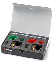 XTRIG FlexFix Kit für Ø36mm Lenker M12