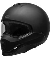 Casque BELL Broozer Matte Black