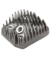 Cabeça do cilindro de alumínio AIRSAL (04025040)