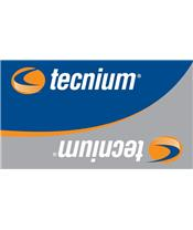 TECNIUM Ladenteppichmatte - 80x140cm