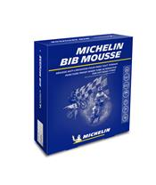 BIB Mousse MICHELIN M14 Starcross 5 Soft/Medium (120/90-18) - Enduro Medium (140/80-18)