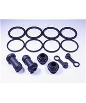 TOURMAX Brake Caliper Repair Kit Honda CBR1000F/VFR750F