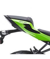 Slider für Heckteile R&G RACING Carbon für KAWASAKI