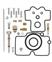 ALL BALLS Carburetor Repair Kit