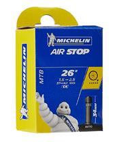 Câmara Michelin 26-C4 Válvula gruesa (Schrader) 35MM