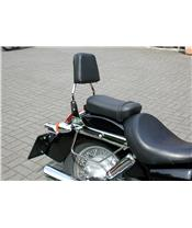 KLICBAG BRACKET VT750-S SHADOW RS >2010